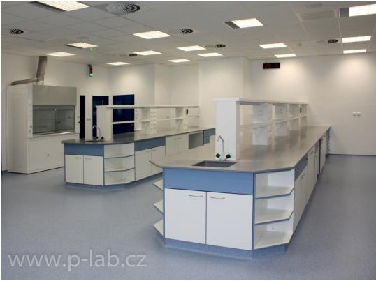 laboratorni_nabytek_1_7217.jpg