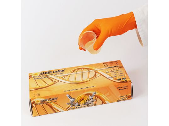 HAND_DISPENSER_WEB_67623_SHIELDskin_OrangeNitrileTwinTone_260_2012.jpg