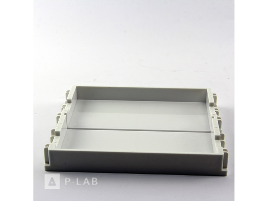 ON-SD_Gel-Casting-Stand-for-Mupid-One.jpg