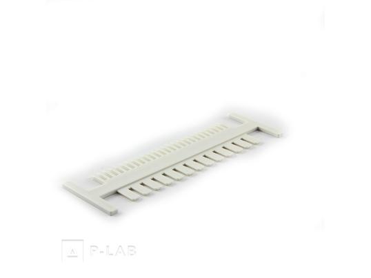 Mupid-comb.jpg