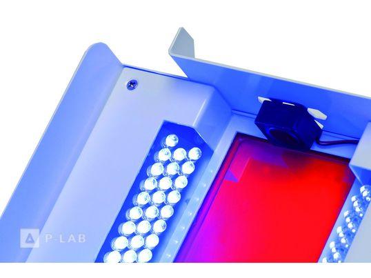 Mupid-One-LED.jpg