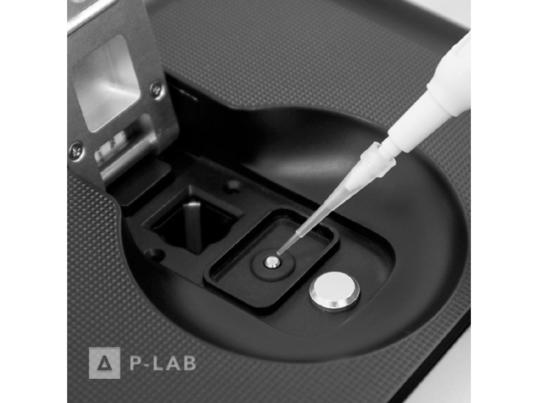fg-np02-nanoview nanodrop.jpg