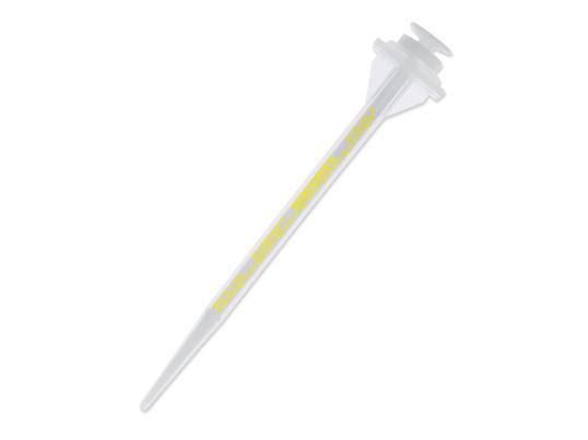 Ecostep_syringe_0.75_ml_Socorex.jpg
