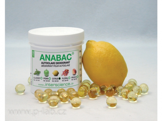 Anabac_citrus_avec_pot_1736.jpg
