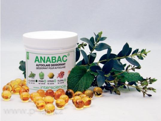 Anabac_classic_avec_pot_1737.jpg
