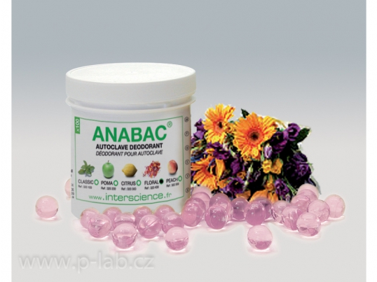 Anabac_fleur_avec_pot_1738.jpg