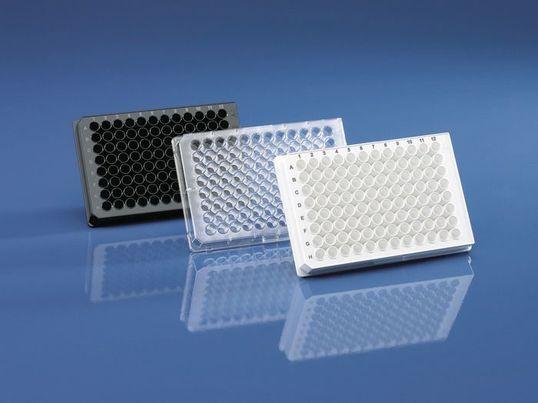 Destičky mikrotitrační pureGrade<sup>TM</sup>