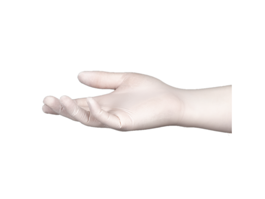 PIC_HAND_1_F_65812X_DUOSHIELD_PFTNITRILE240_450x450_2019.png