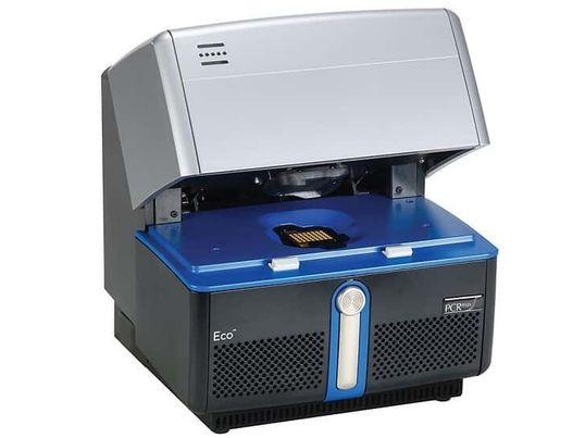 pcrmax-pcrmax-eco-48-real-time-qpcr-system-66758.jpg