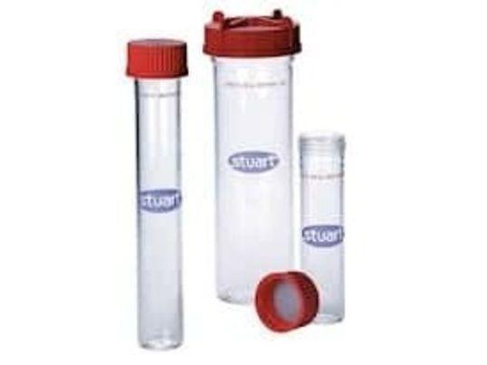 stuart-3945498-hybridization-bottle-10-x-3-3945498.jpg