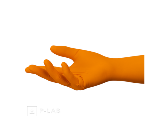 Rukavice SHIELDSKIN™ ORANGE NITRILE™ 300.png