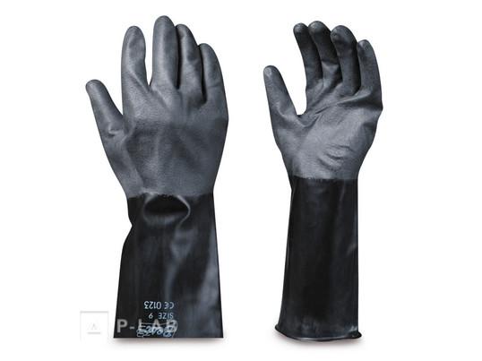 Rukavice ochranne proti chemikaliim SHOWA 874_ROTH.jpg