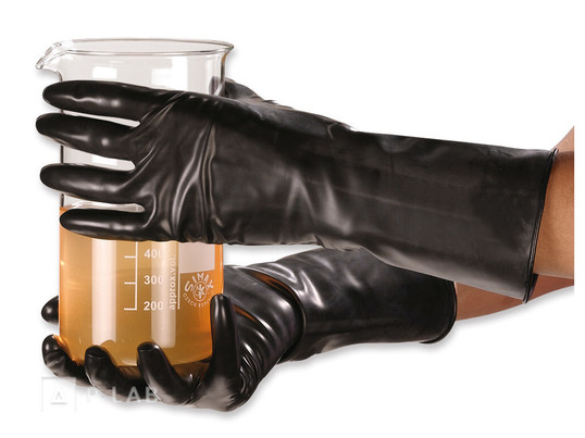 Rukavice ochranne proti chemikaliim SHOWA 892_ROTH.jpg