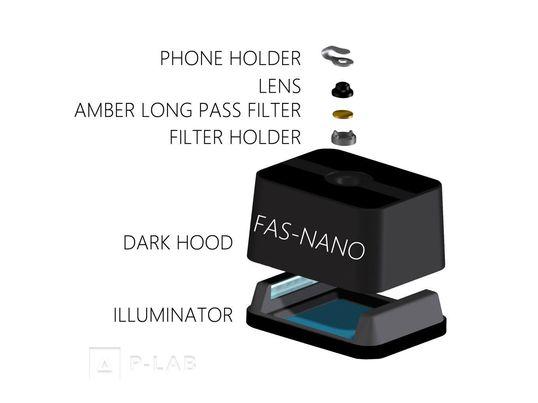 GP-06LED_FastGene-FAS-Nano-Geldoc-System.jpg