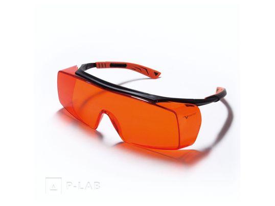 GPG_Amber-goggles.jpg