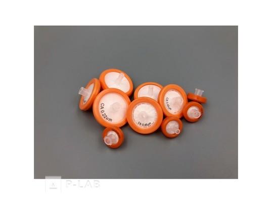 sf-cellulose-acetate 2.jpg