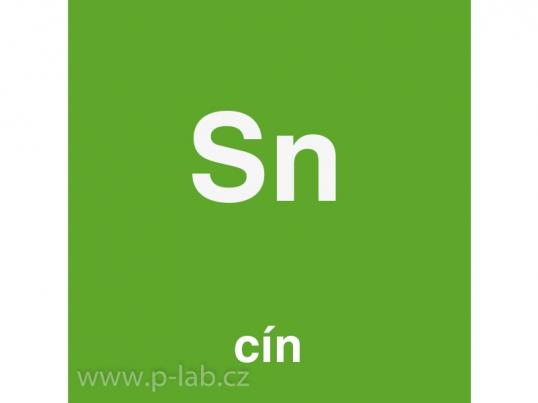 cin_2092.jpg