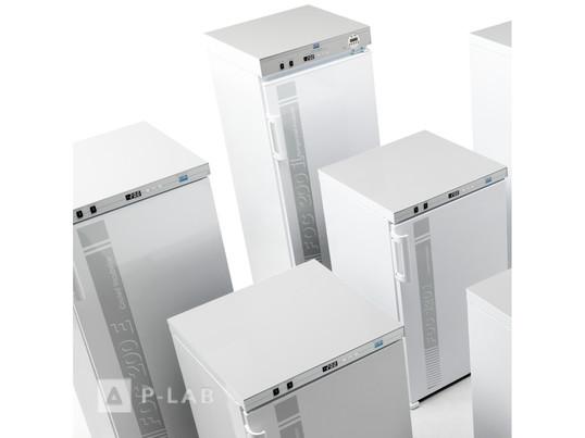 Inkubátory chlazené Velp.jpeg