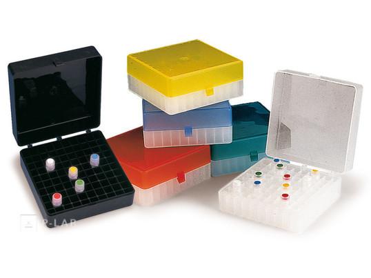 Krabička pro 100 mikrozkumavek.jpg