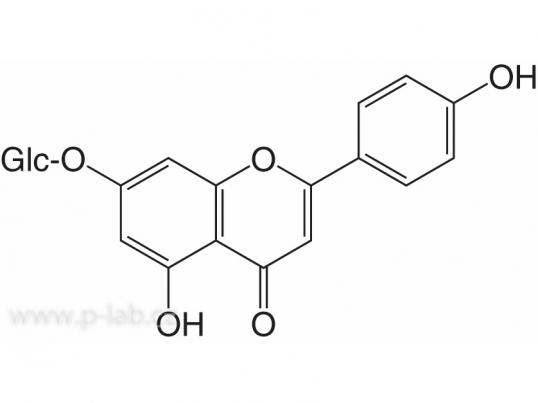 S6348Apigenin-7-glucosid_3817.jpg