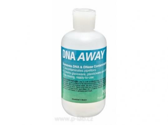 DNA_away_4119.jpg