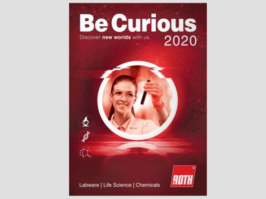 Katalog Carl ROTH 2020.png