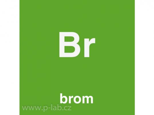 Brom_4647.jpg