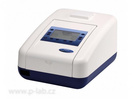 7300_Spectrophotometer_1556.jpg