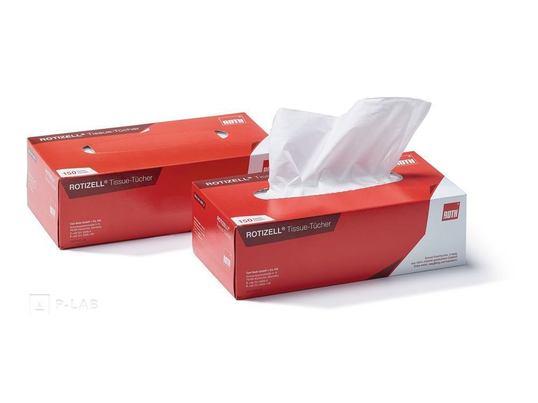 Kapesníčky papírové.jpg