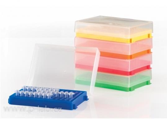 23461_PCR_Racks_96well_5286.jpg