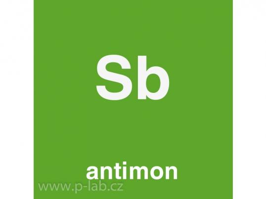 Antimon_5421.jpg