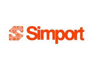 SIMPORT