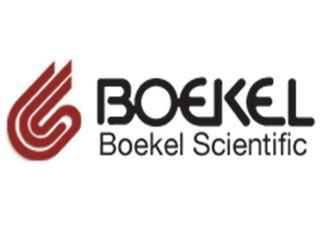 BOEKEL